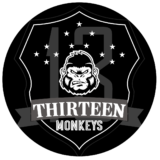 https://thirteenmonkeys.com/wp-content/uploads/2019/02/13-Monkeys-Logo-160x160.png
